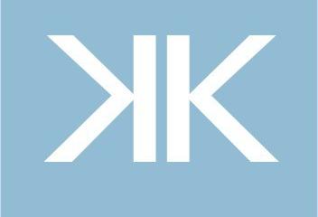 Kravet Design Asssistant App