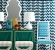 Jonathan Adler Kravet signature collection