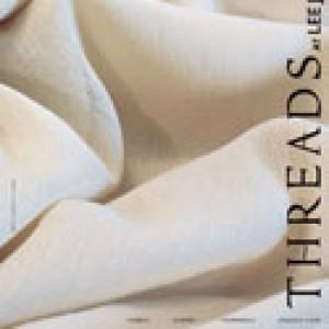 Group logo of Fabrics