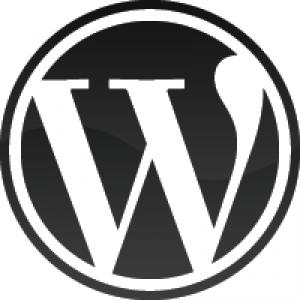 Group logo of Websites