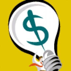 Group logo of Sales & Marketing