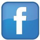 Group logo of Facebook