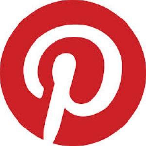 Group logo of Pinterest