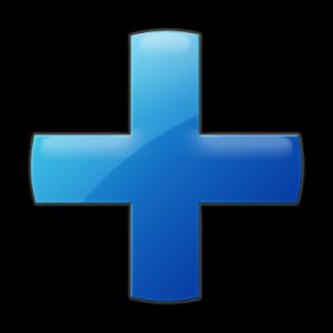 Group logo of testing