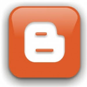 Group logo of Blogging