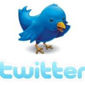 Group logo of Twitter